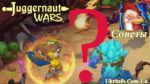 Juggernaut Wars советы